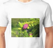 Before Spring Ends Unisex T-Shirt