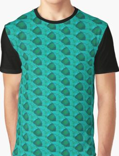 envie de mer Graphic T-Shirt