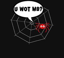 Spider - U WOT M8 v2 Unisex T-Shirt