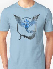 Team Mystic AF Unisex T-Shirt