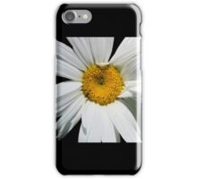 Give and Thanks iPhone Case/Skin