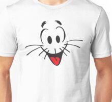 Schmoo Unisex T-Shirt