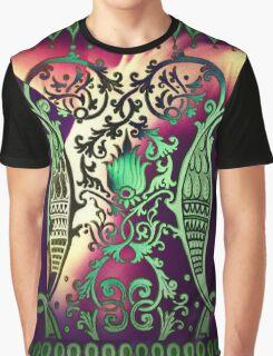 3762 Graphic T-Shirt