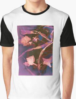 Lumen No. 1 Graphic T-Shirt