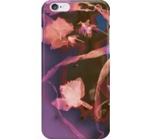 Lumen No. 1 iPhone Case/Skin