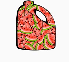Watermelon Bleach Unisex T-Shirt