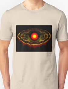 Eye of The Beholder Unisex T-Shirt
