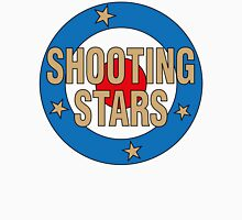 Shooting Stars Unisex T-Shirt