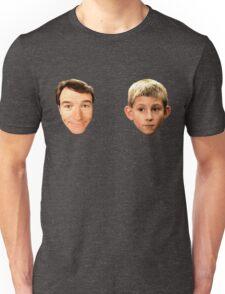 DEWEY & HAL Unisex T-Shirt