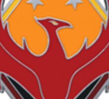 CS:GO Series 2 Pin: Phoenix Pin (Cologne 2016 Attendees) Sticker