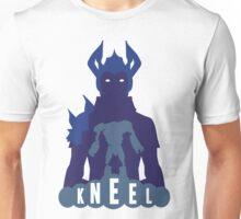 Kneel Unisex T-Shirt