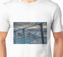 Dragon Rapide Unisex T-Shirt