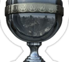 Cologne 2014 Champion Trophy Sticker