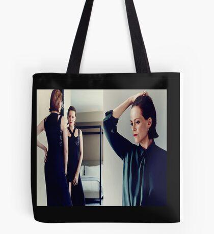 sw Tote Bag