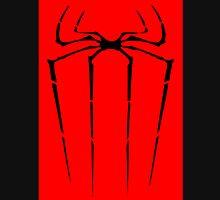 Spider Khorne Symbol Unisex T-Shirt