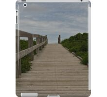 The Merb iPad Case/Skin