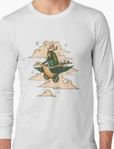 Away we fly... T-Shirt