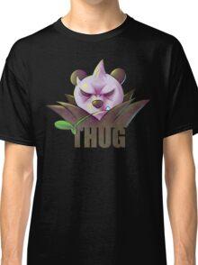Pangoro Thuggin It Classic T-Shirt