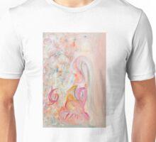Ripeness Unisex T-Shirt