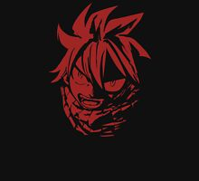 Fairy Tail - The son of fire dragon Unisex T-Shirt