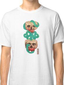Two Souls Classic T-Shirt