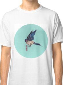 Generation Egg Classic T-Shirt