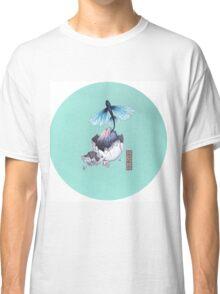 Aeon Egg Classic T-Shirt