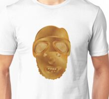 Stormzy / Wicked Skeng Man Part 4 Unisex T-Shirt