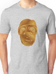 Stormzy / Wicked Skeng Man Part 4 Unisex T-Shirt