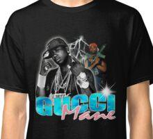 Gucci Classic T-Shirt