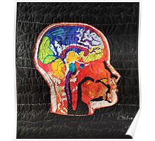 Neuropathology Poster