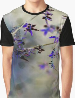 In The Wild II Graphic T-Shirt