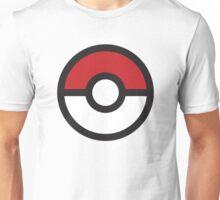 Pokemon GO - Pokémon GO - by PokeGO Unisex T-Shirt