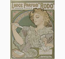 Vintage poster - Rodo Unisex T-Shirt