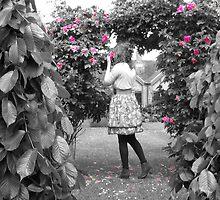 Wonderland. by Splimse