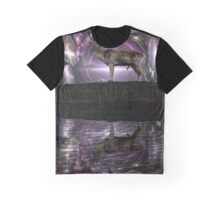 Mystified Graphic T-Shirt