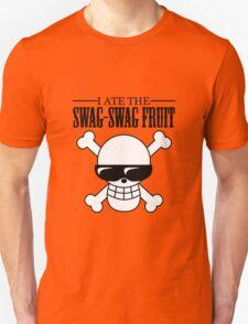 Swag-Swag Fruit T-Shirt