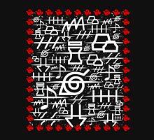 AKATSUKI SYMBOL Unisex T-Shirt