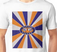 Auburn Tigers College Football Unisex T-Shirt