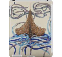 Viking Voyage iPad Case/Skin