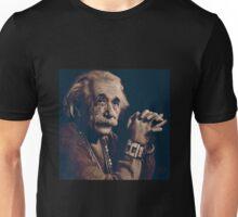 Gucci Mane Einstein Collab Unisex T-Shirt