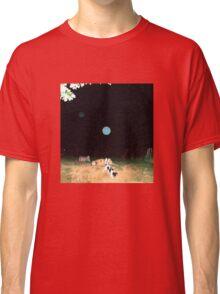 Odessa's Orbs #2 Classic T-Shirt