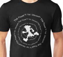 TWEWY - Twister Unisex T-Shirt