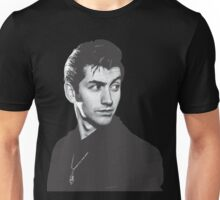 Alex Turner - Arctic Monkeys Unisex T-Shirt