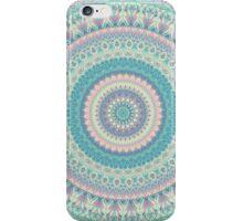 Mandala 135 iPhone Case/Skin