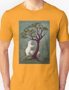 Not Like Home Unisex T-Shirt