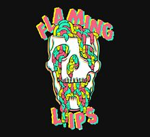 The Flaming Lips Classic T-Shirt