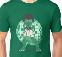Discosaurs Unisex T-Shirt
