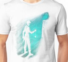 Desperation Unisex T-Shirt