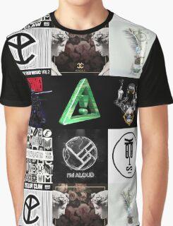 Trap Shit Graphic T-Shirt